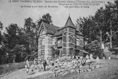 sanatorium-thaborberg