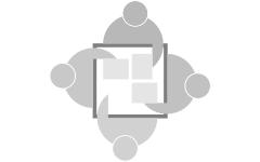 Gebruikersraad